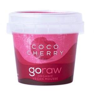 coco-cherry-slider