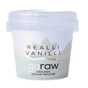 realli-vanilli-slider