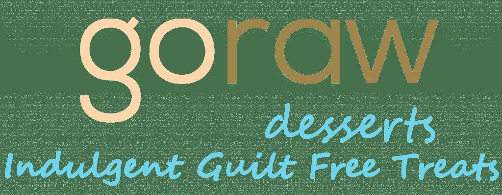 Indulgent Guilt Free Treats