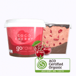 Coco Cherry 6 Pack